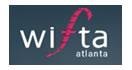 WIFTA company